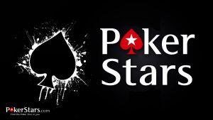 Poker-stars-Wallpaper
